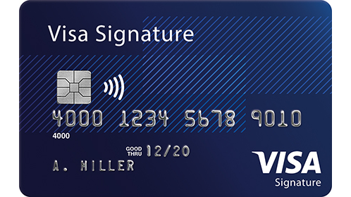 tw-visa-signature-card-498x280